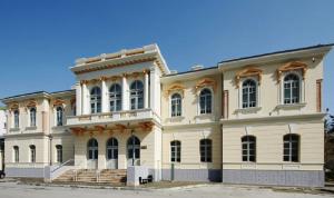 Muzeul Arta
