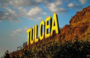 tulcea-2